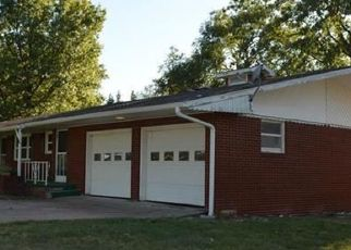 Casa en Remate en Humboldt 66748 1100TH ST - Identificador: 4317005605