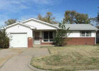 Casa en Remate en Wichita 67217 W ANITA AVE - Identificador: 4317010421