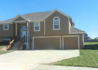 Casa en Remate en Kansas City 66109 N 114TH ST - Identificador: 4317011744