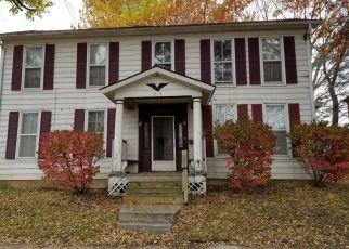 Casa en Remate en Oskaloosa 52577 N 3RD ST - Identificador: 4317019624