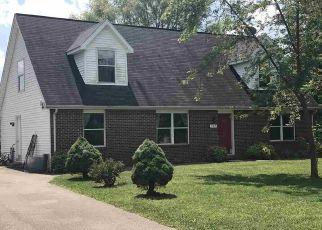 Casa en Remate en Liberty 47353 E VILLAGE RD - Identificador: 4317024434