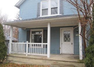 Casa en Remate en Rolling Prairie 46371 S PRAIRIE ST - Identificador: 4317026630
