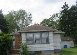 Casa en Remate en Gary 46409 E 49TH AVE - Identificador: 4317029254