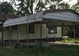 Casa en Remate en Jasonville 47438 S KENTUCKY ST - Identificador: 4317030121