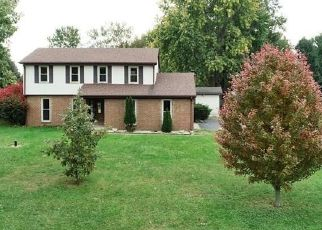 Casa en Remate en Avon 46123 WESTWIND DR - Identificador: 4317031897