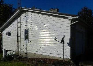 Casa en Remate en Akron 46910 E STATE ROAD 14 - Identificador: 4317044141
