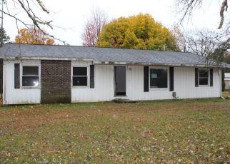 Casa en Remate en Rensselaer 47978 W STATE ROAD 16 - Identificador: 4317047654