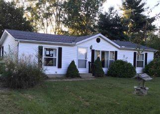 Casa en Remate en Osceola 46561 LAKE ST - Identificador: 4317049401
