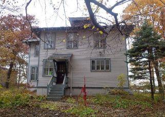 Casa en Remate en Antioch 60002 N LINDEN LN - Identificador: 4317057284