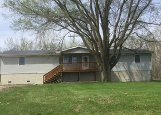 Casa en Remate en Watseka 60970 E 1850 NORTH RD - Identificador: 4317058602