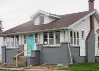 Casa en Remate en Weldon 61882 OAK ST - Identificador: 4317067357