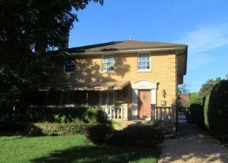 Casa en Remate en River Forest 60305 LATHROP AVE - Identificador: 4317076558