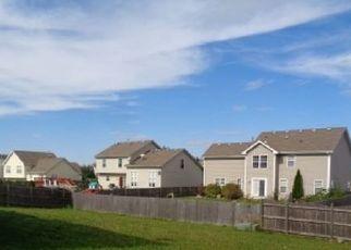 Casa en Remate en Monee 60449 W IRIS LN - Identificador: 4317078756
