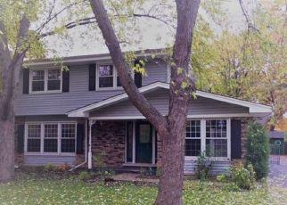 Casa en Remate en Worth 60482 W 109TH PL - Identificador: 4317084437