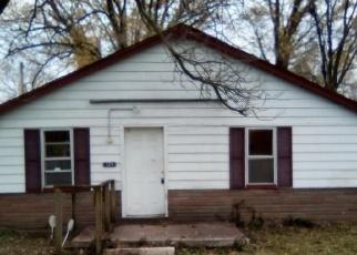 Casa en Remate en East Saint Louis 62203 N 80TH ST - Identificador: 4317093646
