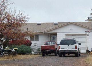 Casa en Remate en Winchester 83555 WOODSIDE RD - Identificador: 4317108532