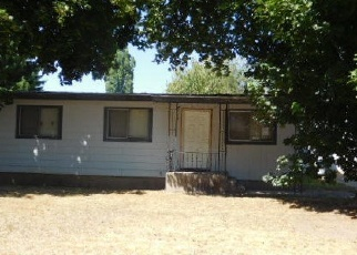 Casa en Remate en Pinehurst 83850 D ST - Identificador: 4317109854