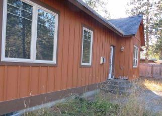 Casa en Remate en Spirit Lake 83869 W SENEQUOTEEN TRL - Identificador: 4317110278