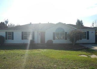 Casa en Remate en Grovetown 30813 BELGLADE RD - Identificador: 4317111595