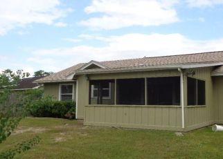 Casa en Remate en Saint Marys 31558 SUNNYSIDE DR - Identificador: 4317113339