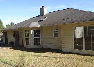 Casa en Remate en Columbus 31907 KINGS MOUNTAIN RD - Identificador: 4317116410