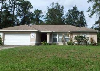 Casa en Remate en North Port 34286 LOVERING AVE - Identificador: 4317131302