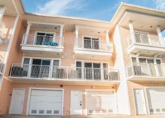 Casa en Remate en Gulf Breeze 32561 FORT PICKENS RD - Identificador: 4317143571