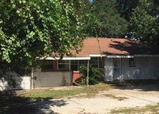 Casa en Remate en Fort Walton Beach 32548 BEAL PKWY NW - Identificador: 4317151450