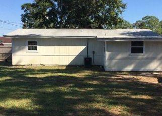 Casa en Remate en Niceville 32578 IVY AVE - Identificador: 4317161970