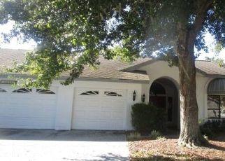 Casa en Remate en Palm Harbor 34685 BELMOOR DR - Identificador: 4317170277