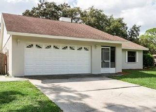 Casa en Remate en Sarasota 34232 KING RICHARD DR - Identificador: 4317174217