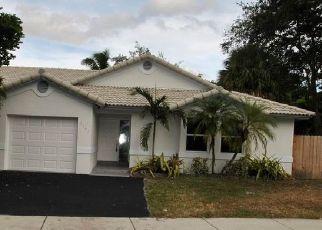 Casa en Remate en Hollywood 33024 NW 79TH WAY - Identificador: 4317192177