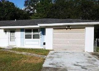 Casa en Remate en Spring Hill 34606 UPLAND AVE - Identificador: 4317196113
