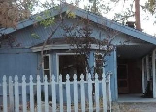 Casa en Remate en Big Bear City 92314 5TH LN - Identificador: 4317228986
