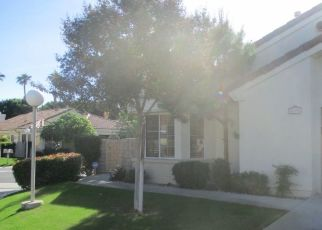 Casa en Remate en Palm Desert 92211 VIA MAGELLAN DR - Identificador: 4317233346