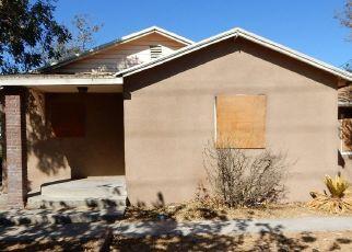 Casa en Remate en Bloomington 92316 SANTA ANA AVE - Identificador: 4317235992