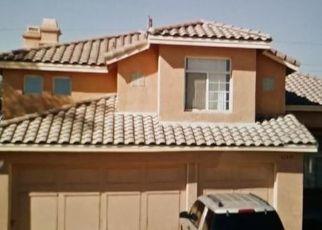 Casa en Remate en Moreno Valley 92551 CARMEL VERDE LN - Identificador: 4317236865