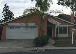 Casa en Remate en San Diego 92126 ZAPATA AVE - Identificador: 4317239935