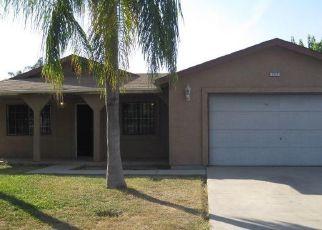 Casa en Remate en Reedley 93654 S CEDAR AVE - Identificador: 4317243872