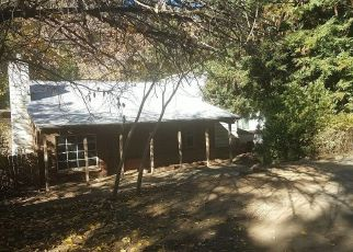 Casa en Remate en Berry Creek 95916 OROVILLE QUINCY HWY - Identificador: 4317249560