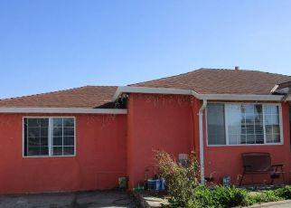 Casa en Remate en Salinas 93905 AFTON RD - Identificador: 4317251300