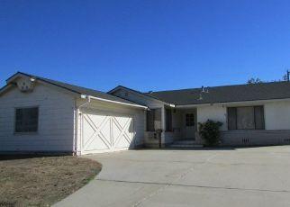 Casa en Remate en Buena Park 90620 BEL AIR ST - Identificador: 4317256568