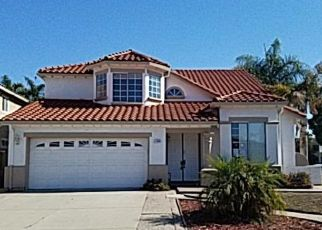 Casa en Remate en Salinas 93906 NEWCASTLE DR - Identificador: 4317268839