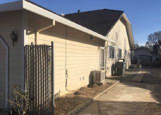 Casa en Remate en Cottonwood 96022 RIVER VIEW DR - Identificador: 4317271908