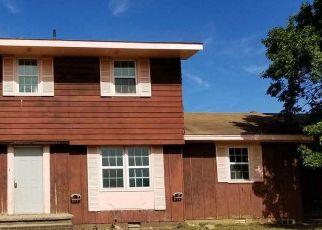 Casa en Remate en Adona 72001 ADA VALLEY RD - Identificador: 4317279780