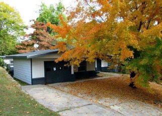 Casa en Remate en Little Rock 72207 WHITE OAK LN - Identificador: 4317281532