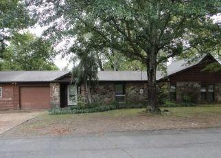 Casa en Remate en Heber Springs 72543 W MOORE ST - Identificador: 4317286345