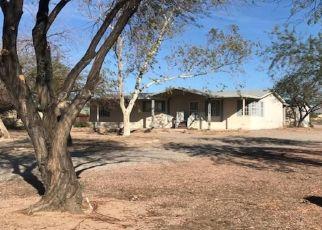 Casa en Remate en Fort Mohave 86426 S CALLE DEL MEDIA - Identificador: 4317297290