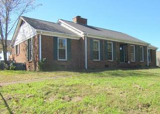Casa en Remate en Guntersville 35976 SPRING CREEK DR - Identificador: 4317307816