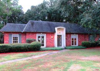 Casa en Remate en Montgomery 36111 WOODFERN DR - Identificador: 4317309111